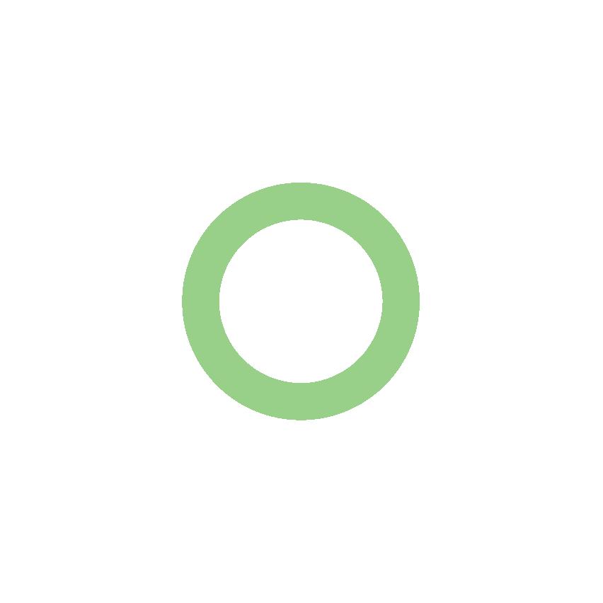 KompassMat - logo