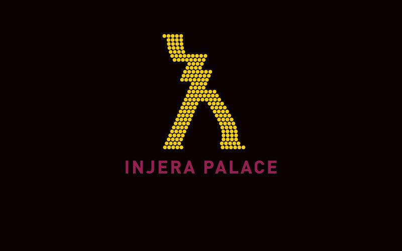 Injera Palace