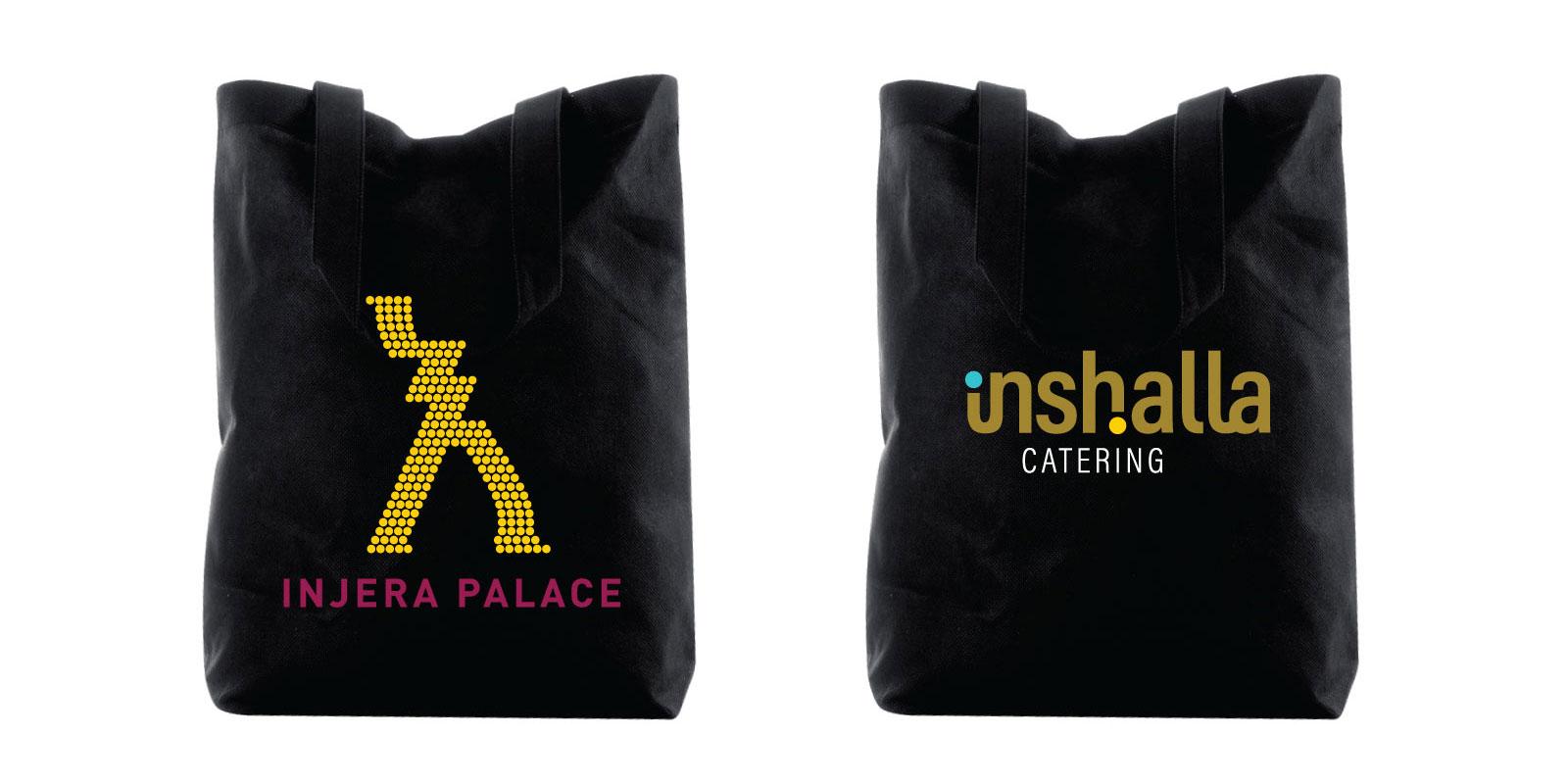 Handlenett – Inshalla catering
