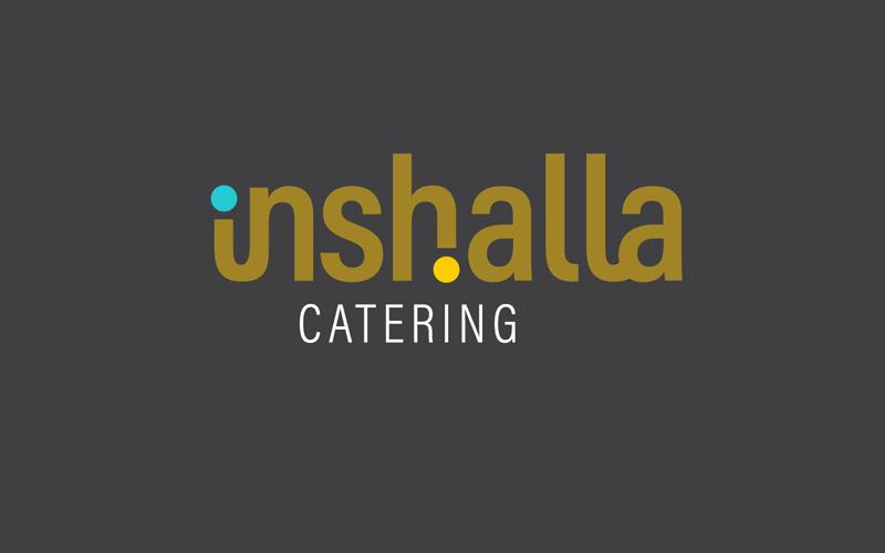 Inshalla catering