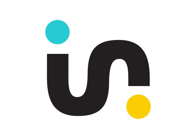 Inshalla – ikon