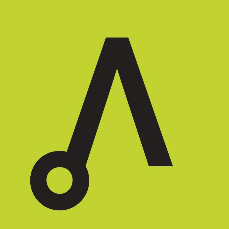 Pådriv – ikon